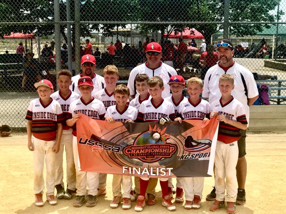 10u Cantrell - Midwest Global State